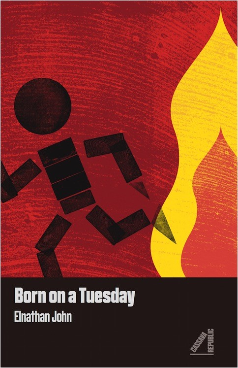 born-on-a-tuesday